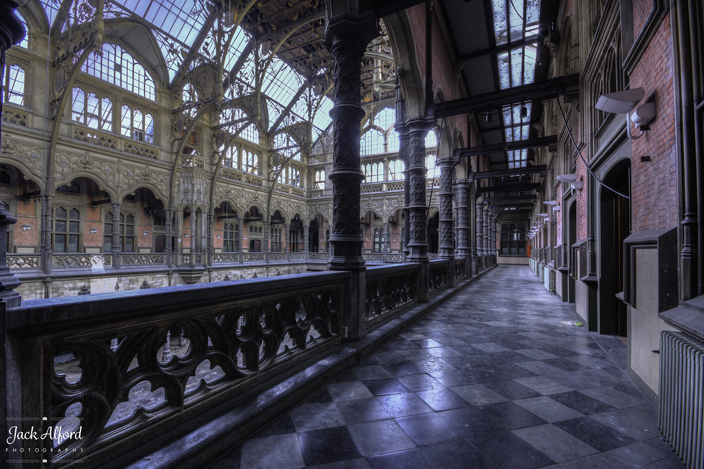 Chambre de commerce cdc belgium september 2015 for Chambre de commerce belgique chine