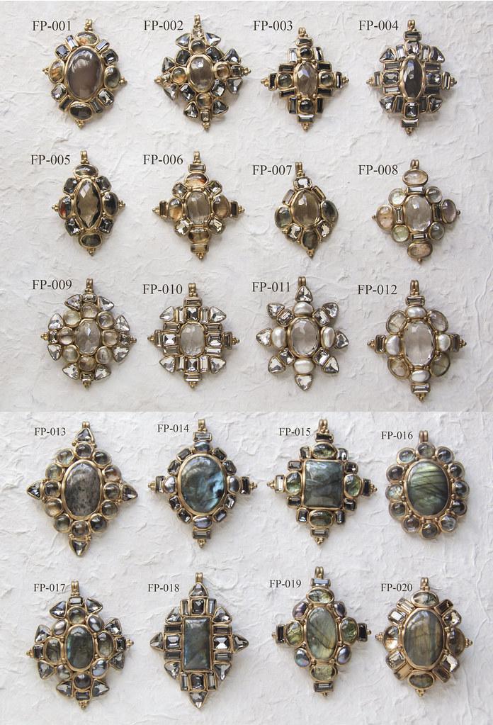 Yumi-pendant-heads