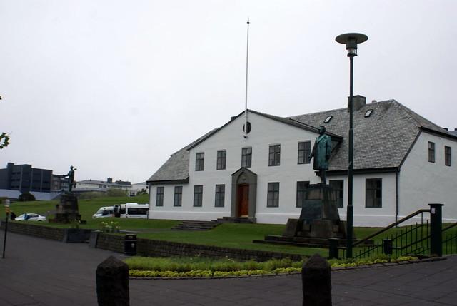 Islandia - D10 Reykjavik (28)