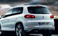 automobile, automotive exterior, volkswagen tiguan, wheel, volkswagen, vehicle, compact sport utility vehicle, crossover suv, bumper, land vehicle, luxury vehicle,