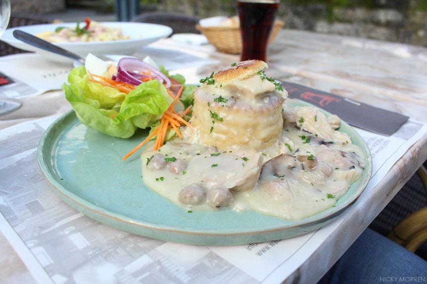 Brasserie De Waterburcht Riemst (4)