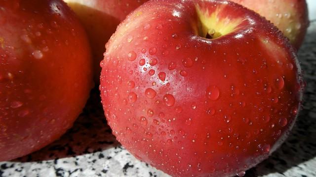 Apple Galette 4
