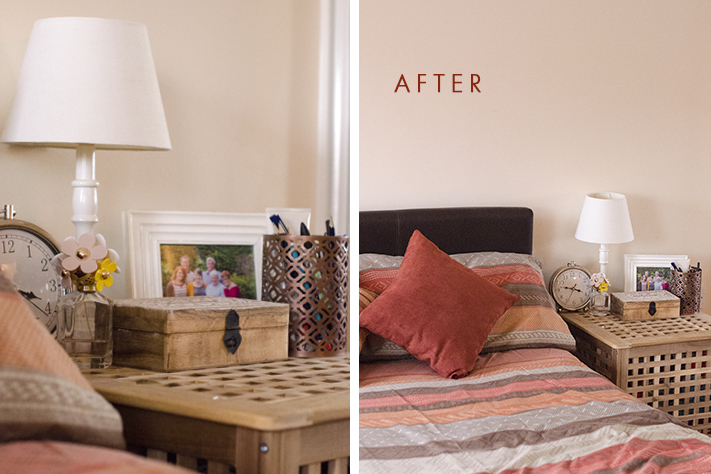 bedroom_makeover_dunelm