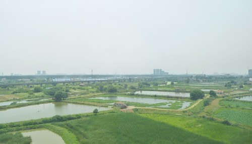 CH-Hefei-Chengdu (26)