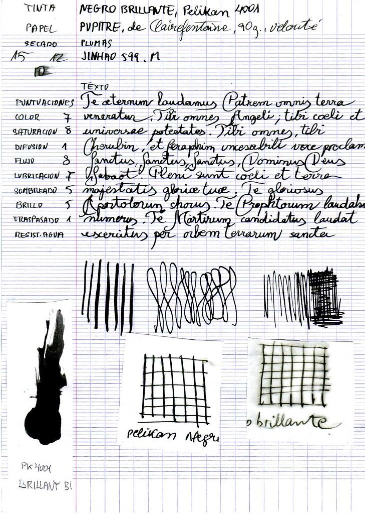 NegroBrillante-1-Pelikan