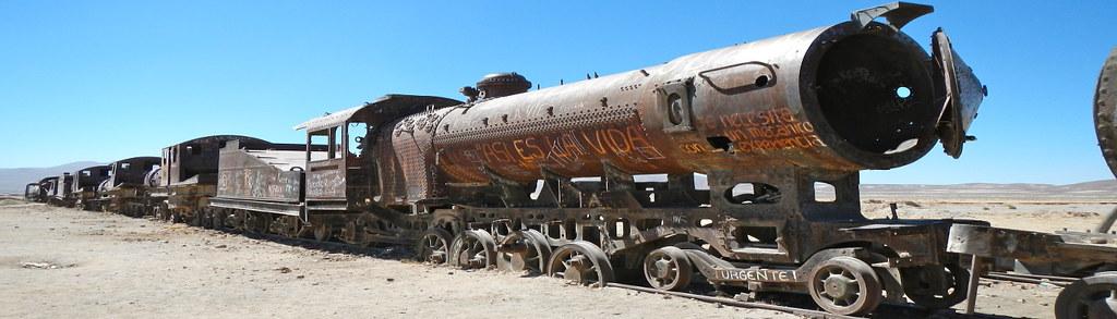 locos-1400x400