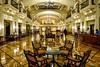 Hotel In Goa, India by gurtej93