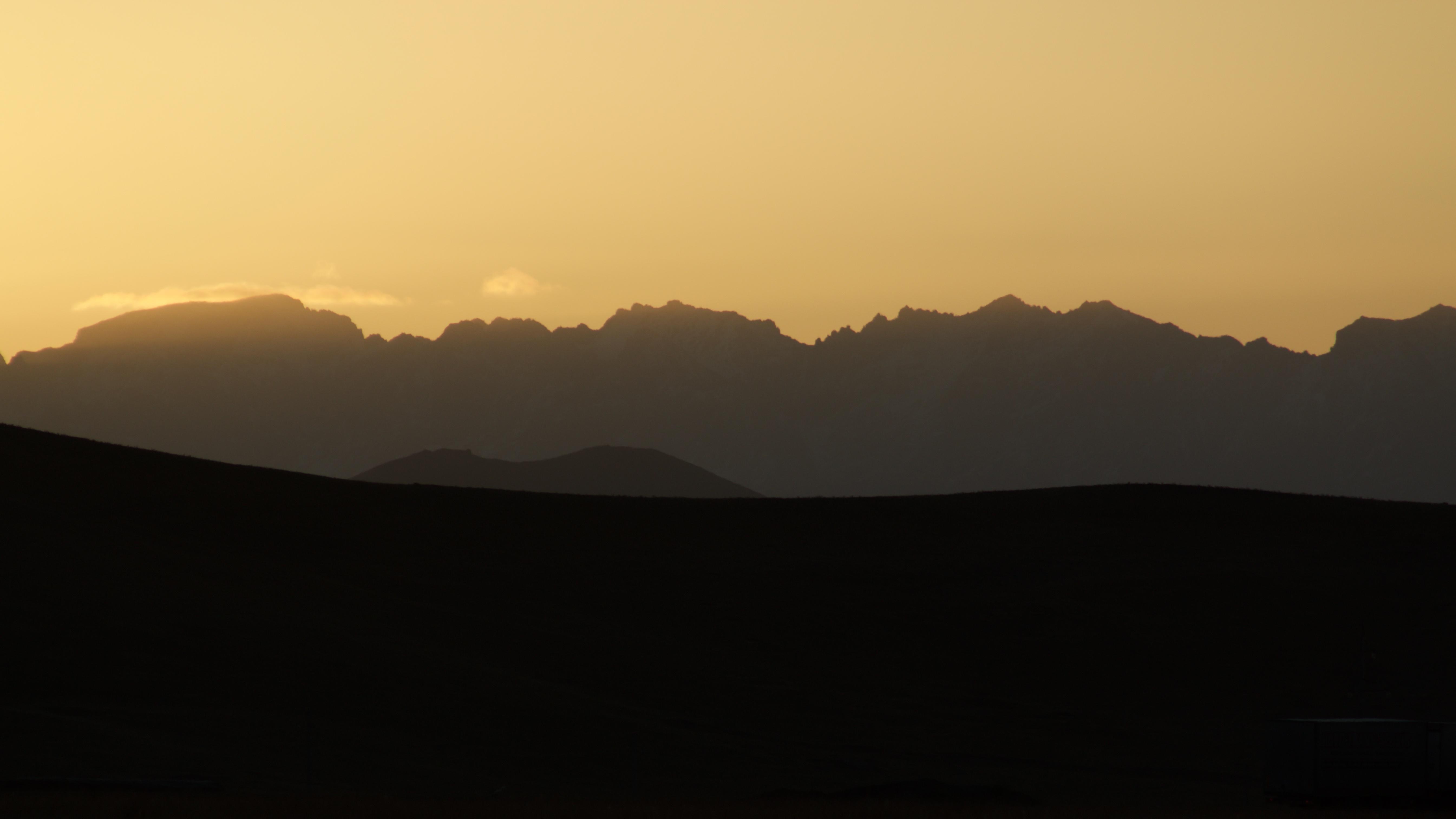 Osh Province Kyrgyzstan Sunrise Sunset Times
