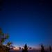 The Stars From Melivaro by timdesuyo