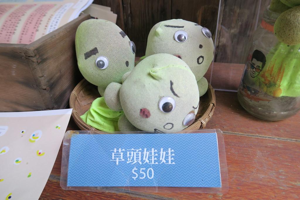 台南市新市區張氏農場 (119)
