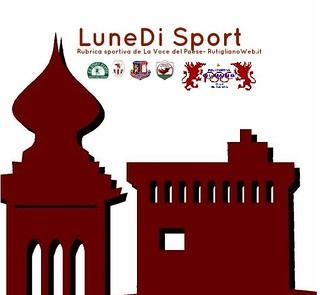 Rutigliano-LuneDi Sport #3 tutti i risultati del weekend rutiglianese-LuneDiSport