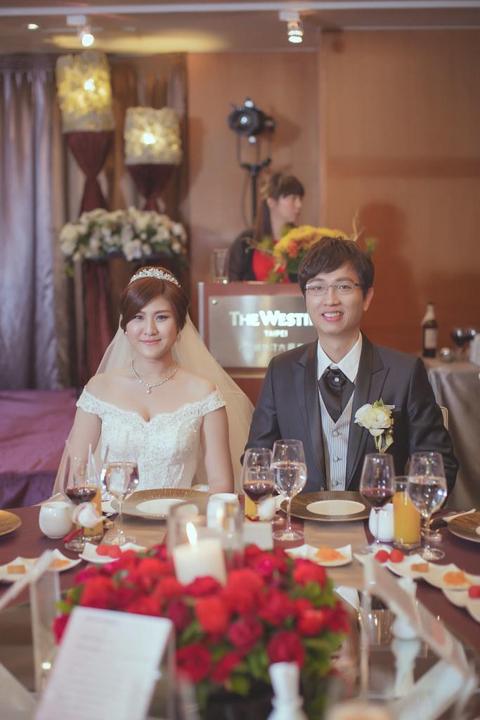20150228六福皇宮婚禮記錄婚攝 (325)