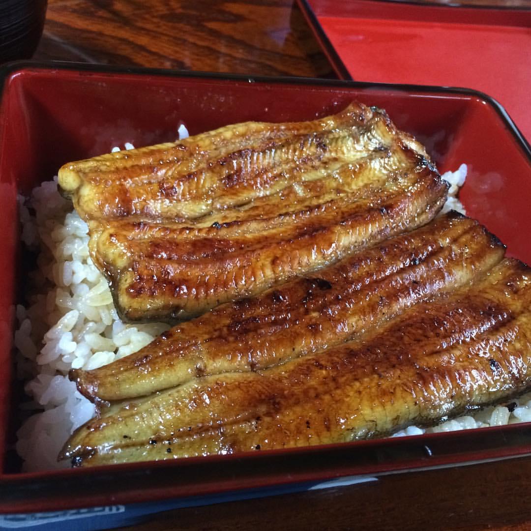 西陣江戸川で会食。やはり美味い… #lunch