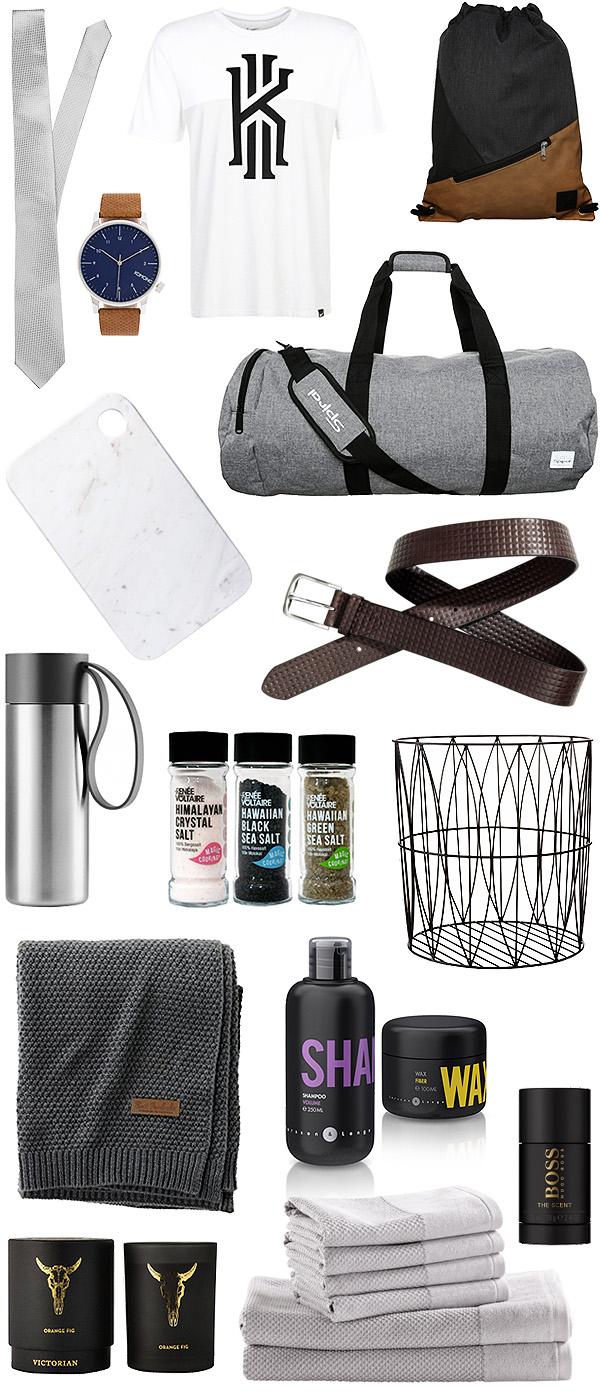 Christmas-gifts-2015-men