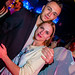 22. October 2016 - 2:47 - Sky Plus @ The Club - Vaarikas 21.10