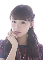 AFA15_Guest_Artiste_Ps_Live_Mimori_Suzuko