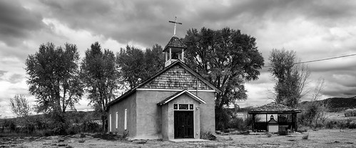 church us los colorado catholic unitedstates sanluis sanluisvalley fuertes