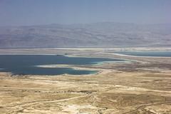 Dead Sea & Masada005