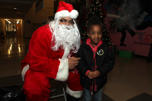2015 4th Ward Christmas Party (125)