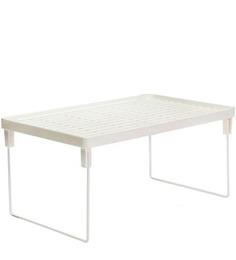 Computer table price  design 1