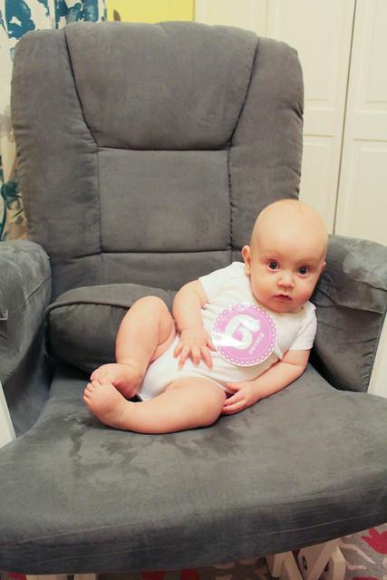 Peyton-6 months (1)