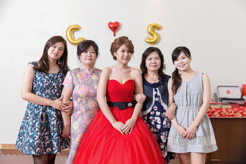 台南婚攝 永康伊豆日式料理 (5)