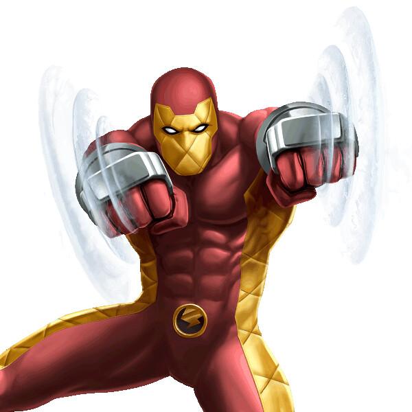 Iron man movie online with subtitles super