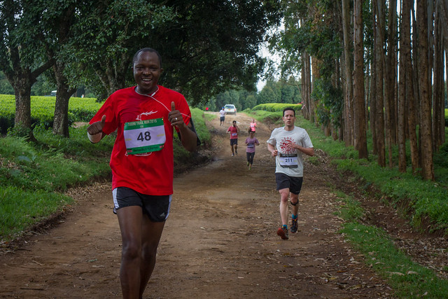 Tigoni Trail Run 2015-45