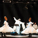 Sfoi Dance (whirling dervishes) by RED_THUNDER_BIRD