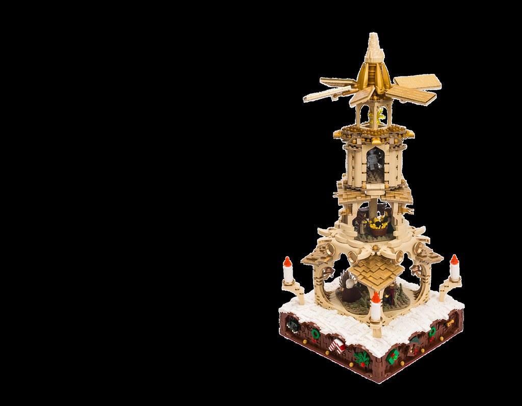 Lego Ideas - Σελίδα 6 23836509272_dcd3fe7b94_b