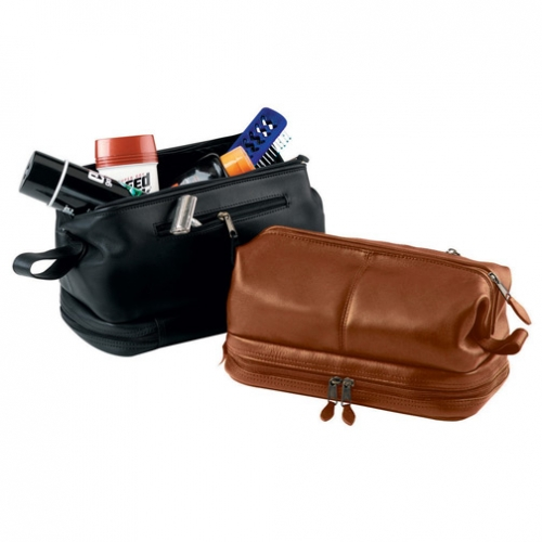 mens-leather-toiletry-bag-E260-500x500