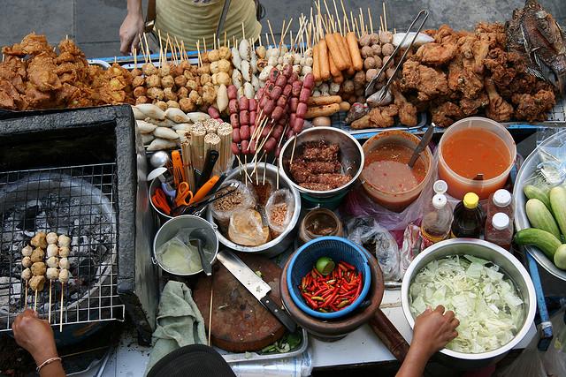 comida-callejera-bangkok