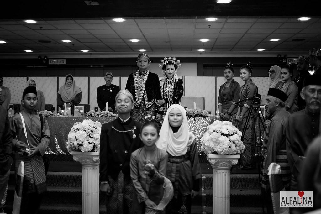 malaysiaweddingphotographer-113