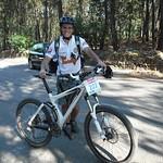 2010_07_03_BikeCamp