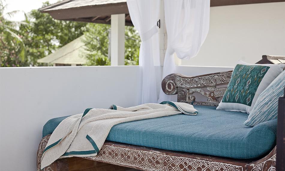 Tanjung Benoa, Kabupaten Badung, Bali, Endonezya kiralık villa , kiralık yazlık, yazlık villa - 4669