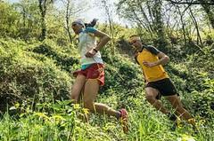 Prague Park Race přitáhne do Prokopského údolí zvučná jména