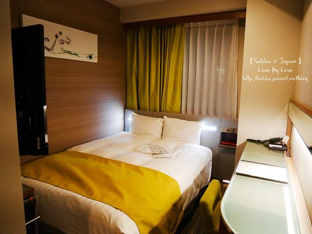 上野寶石飯店住宿Hotel Sardonyx Ueno (5)