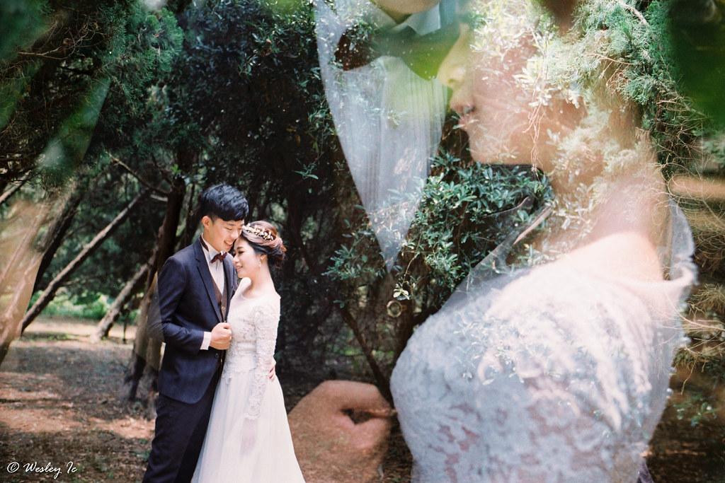 """""""""""婚攝,自助婚紗,自主婚紗,婚攝wesley,婚禮紀錄,婚禮攝影""""'LOVE11496'"""