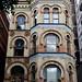 1325 N. Dearborn, Chicago. 1887