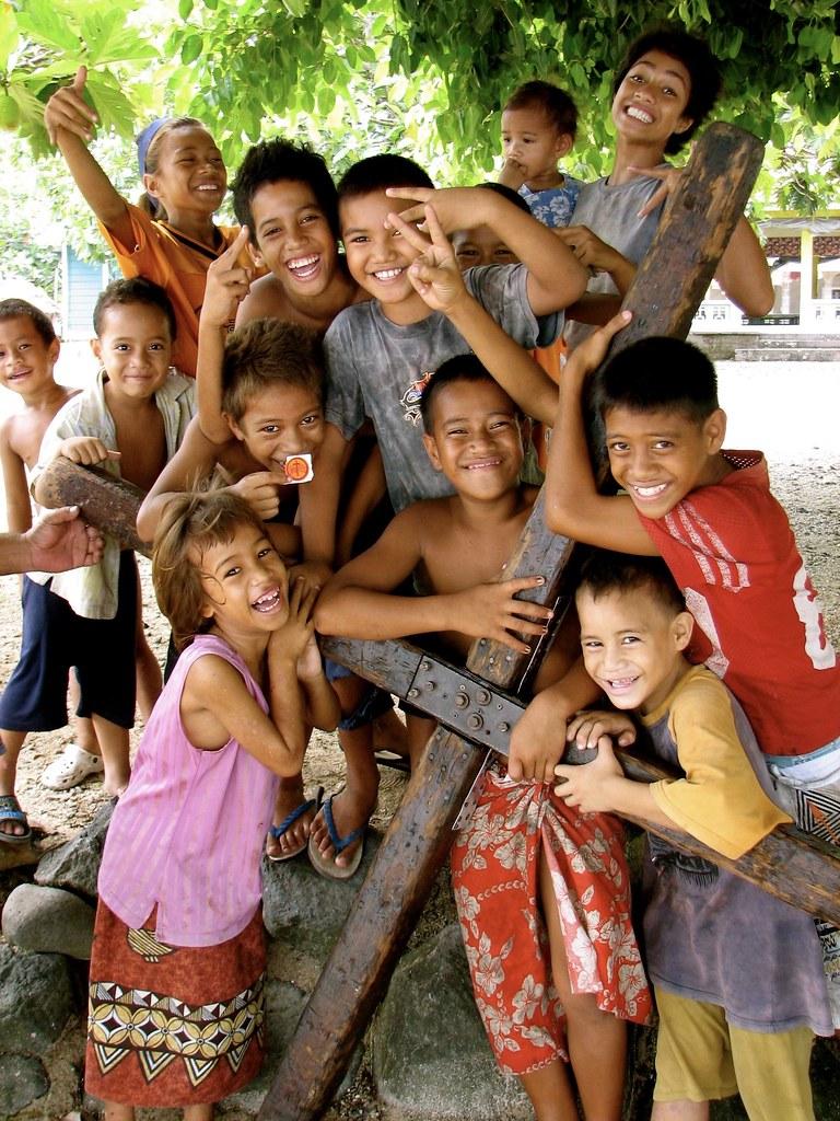 Samoa (Western) Image18