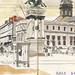 161119 Place de Jaudes by Vincent Desplanche