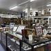 Ontonagon County Historical Museum September 2016-12
