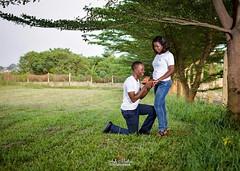 Stay with me  #BD2016  #DayoAshiruPhotography #AshMedia #AshMediaNigeria #PreWedding #WeddingPhotography #Wedding  #WedDaily #Wedding  #WeddingFashionEvents #WeddingDigestNaija #YorubaWedding #BellaNaijaWeddings #WeddingNigeria #HotWeddings24 #BellaNaijaW