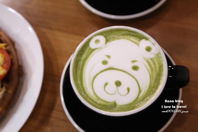 南投草屯咖啡店-美食-Cafe' Arena (17)