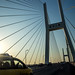 22246: Shanghai Nanpu Bridge Project in the People's Republic of China
