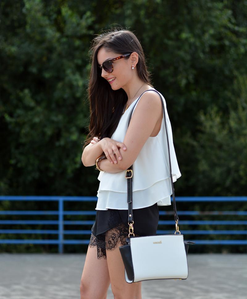 zara_sheinside_ootd_outfit_shorts_como_combinar_05