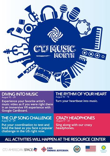 CTJ-Music-Month (1)