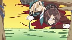 Makura no danshi 06 - 02