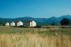 Kosovo Aug' 15