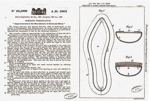 patent1-l